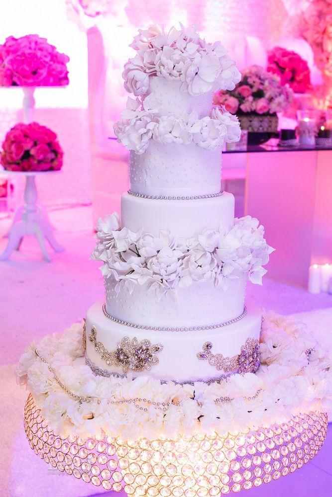 Mariage - Havilah Event Centre Wedding By Lumi Morgan Photography