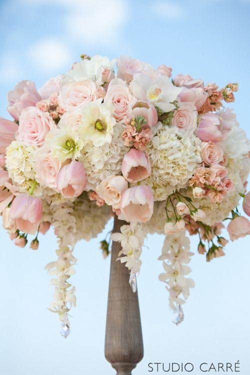Wedding - Blush Receptions