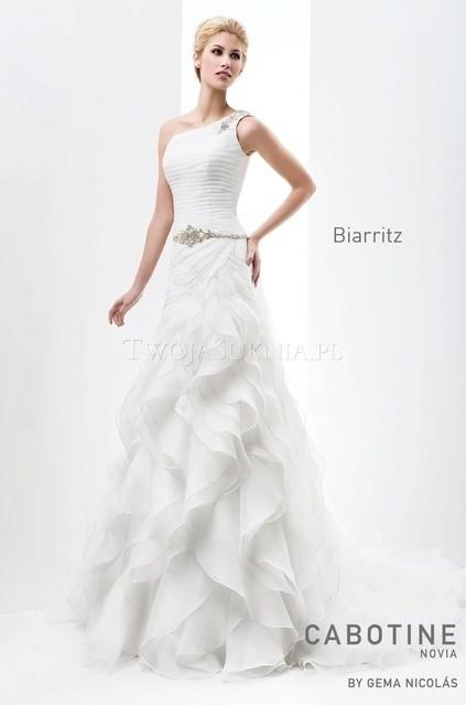 Wedding - Cabotine - 2014 - Biarritz - Formal Bridesmaid Dresses 2016