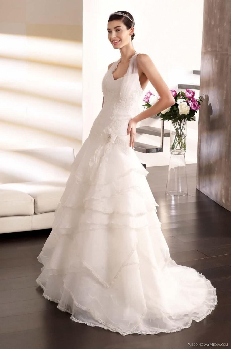Wedding - Villais Omeya Villais Wedding Dresses Villais - Rosy Bridesmaid Dresses