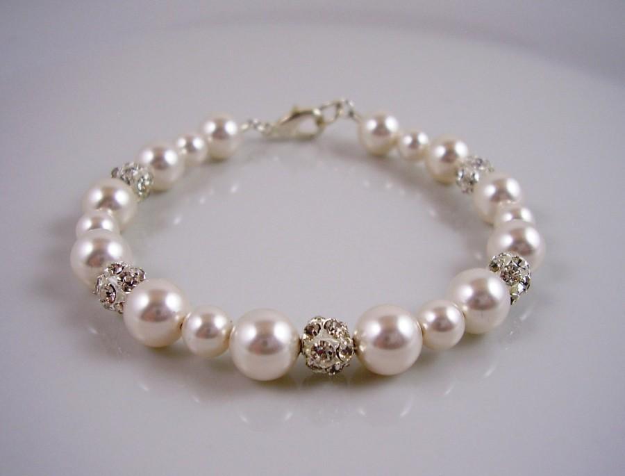 Wedding Jewelry ae1fbdea75c6