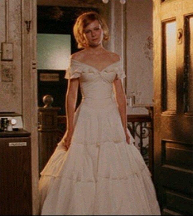 Свадьба - White Day
