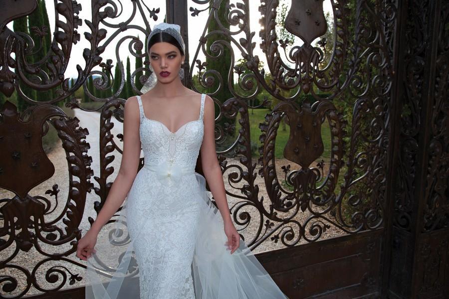 زفاف - Berta 15-10 - Stunning Cheap Wedding Dresses