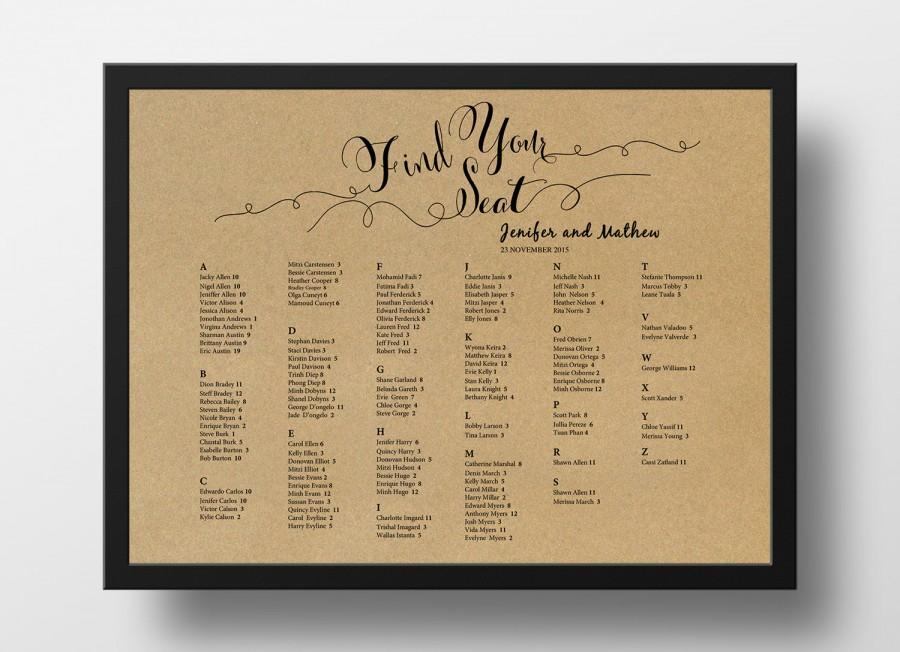 s3weddbookcomt42582584516printable seating