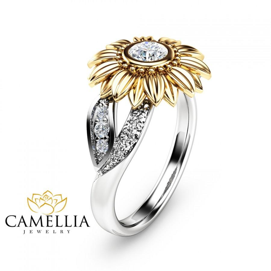 ndstore ring engagement rings camellia store diamond products natural
