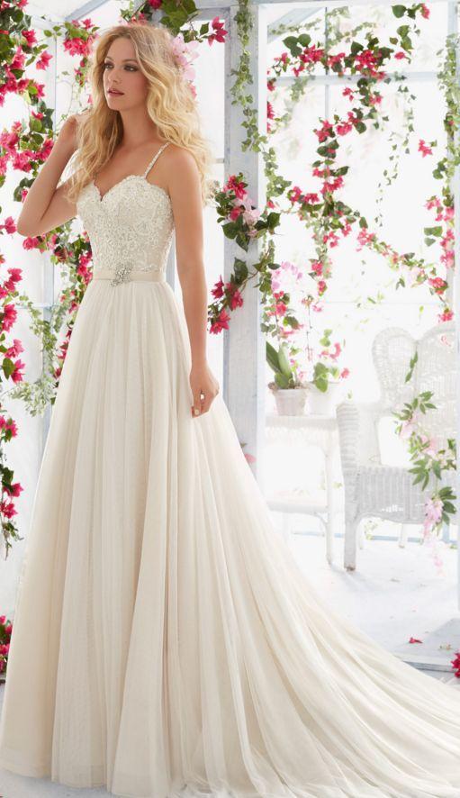 Enchanting Cute Dresses For Weddings Motif - Dress Ideas For Prom ...