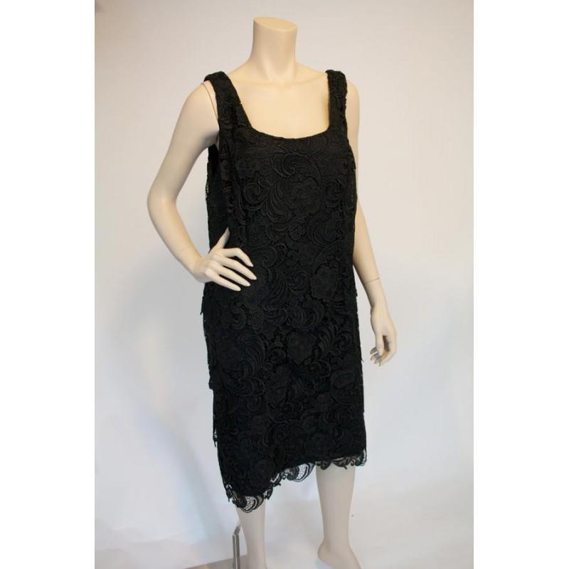 Mariage - 92709 - Fantastic Bridesmaid Dresses