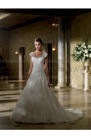 Свадьба - Style 213248 - Parker