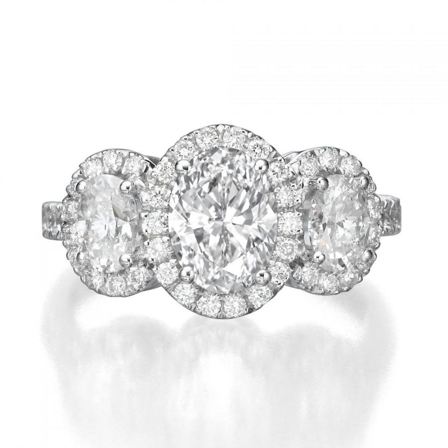 engagement settings blog diamond ring en for jewellery