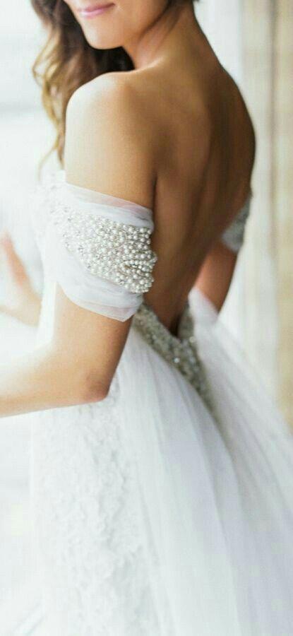 Hochzeit - A Positively Beautiful Blog 2