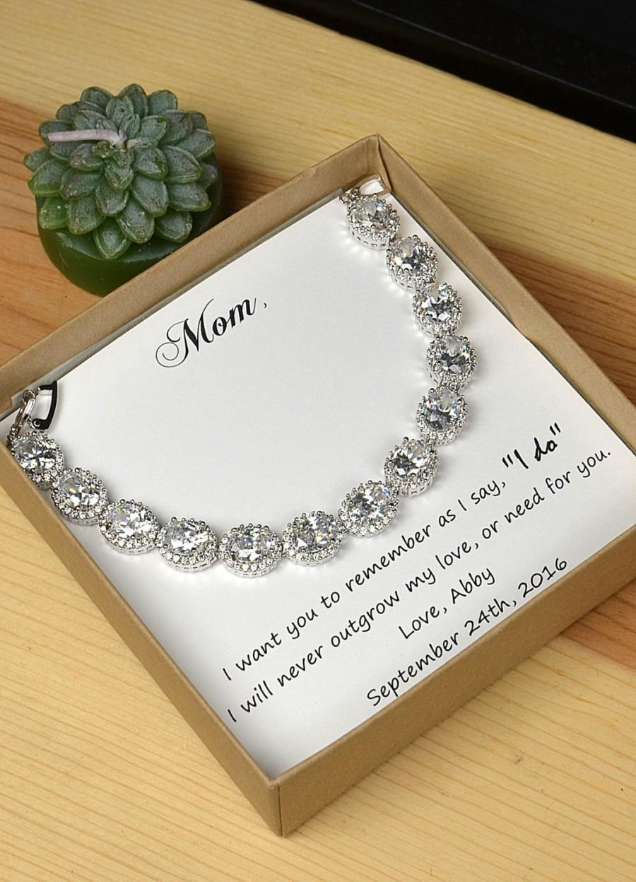 Wedding Gifts Mother Groom : Bridesmaids Gift,Mother of the Groom Gifts,Bridal Party Gift,Bridal ...