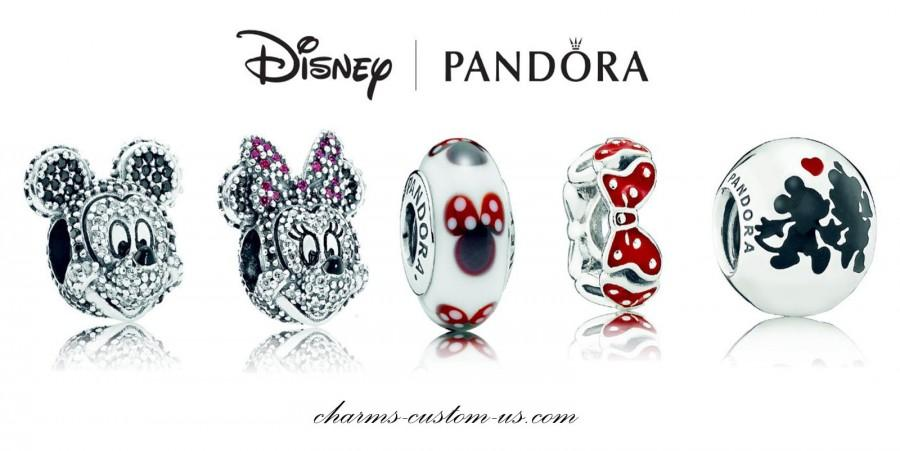 cheap pandora charms