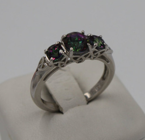 sterling green cz paj walmart canada mystic en ring genuine topaz and fire silver ip rings