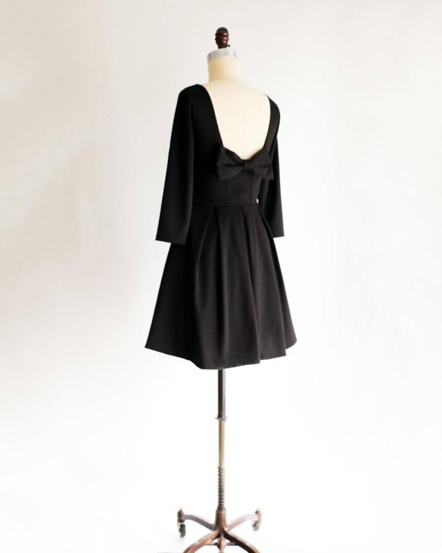 Dress - DECEMBER #2589451