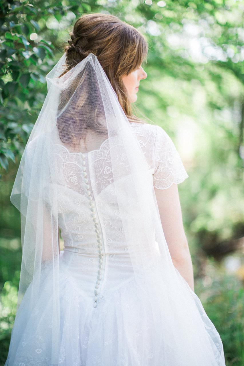 Draped Veil With Soft Swag, Bohemian Wedding Veil, Boho. Wedding Dress Lace Repair. Tea Length Wedding Dresses Pinterest. Wedding Guest Dresses Harrods. Simple Wedding Dress Hire. Summer Wedding Dresses Australia. Best Fit And Flare Wedding Dresses. Blush Wedding Dresses Bridal Accessories. Red Wedding Dress With Veil