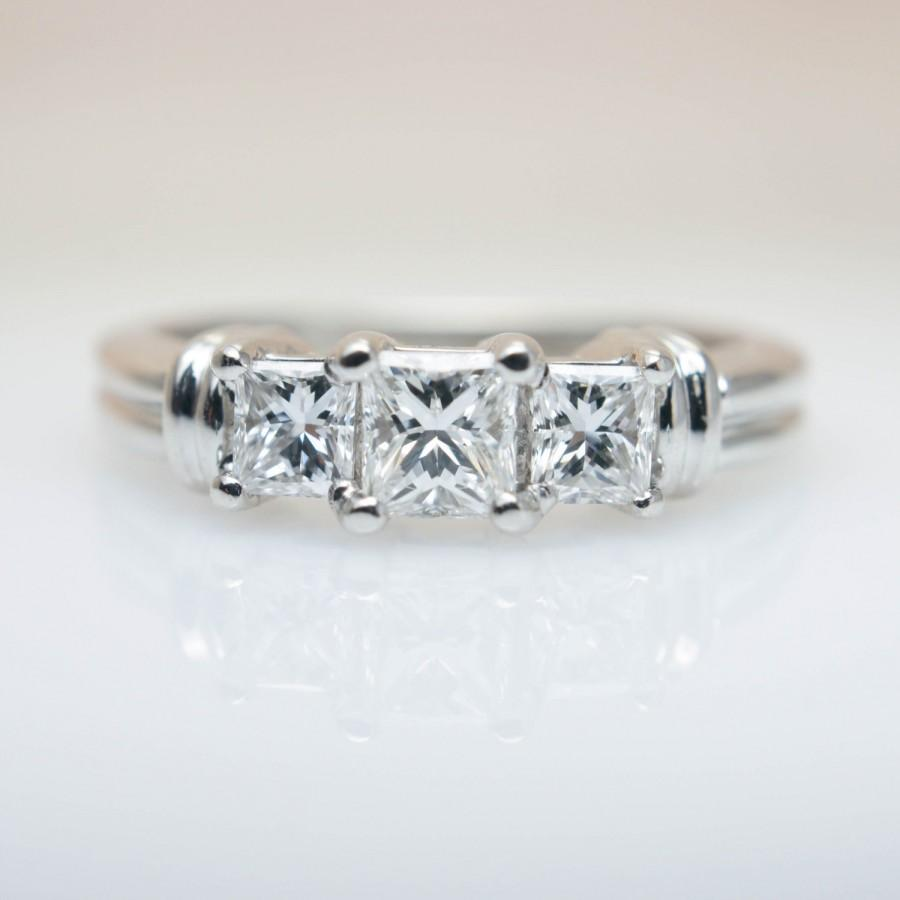 bands av op tiffany m co diamond etoile usm band jewelry shop wedding rings ring and