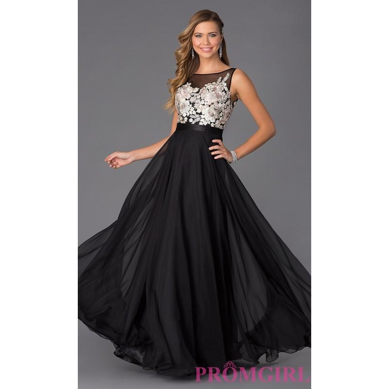 Discount Mori Lee Prom Dresses Formal Dresses