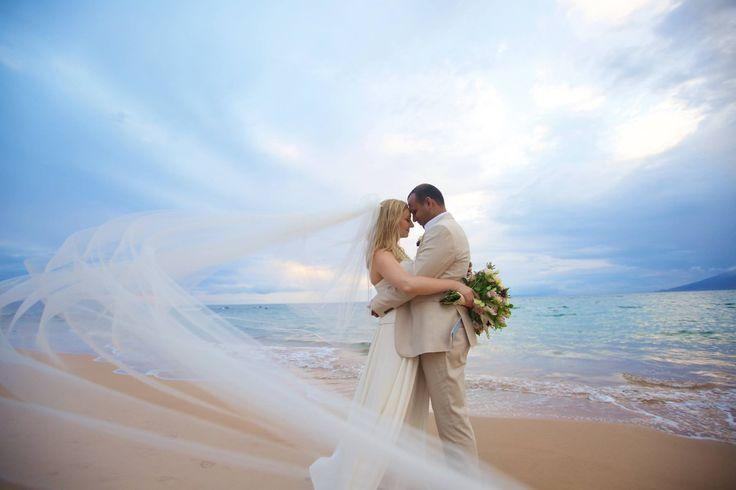 Свадьба - Wedding Hair And Headpieces
