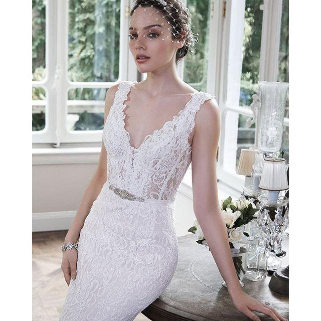 Wedding - Couture Bridal Gowns