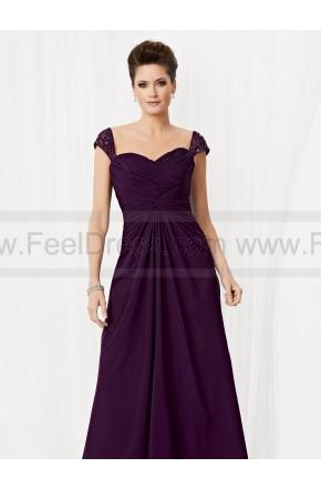 Wedding - Caterina By Jordan Mother Of The Wedding Style 2043