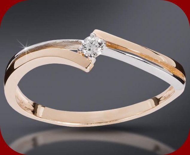 Mariage - Engagement Ring