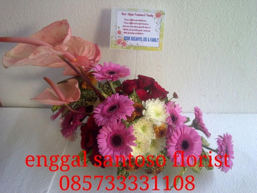 Свадьба - toko bunga surabaya online murah terpercaya