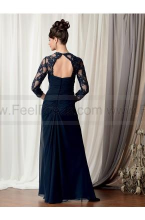 Wedding - Caterina By Jordan Mother Of The Wedding Style 3040