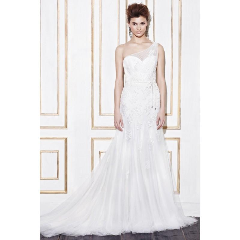 Wedding - Style Georgetown - Fantastic Wedding Dresses