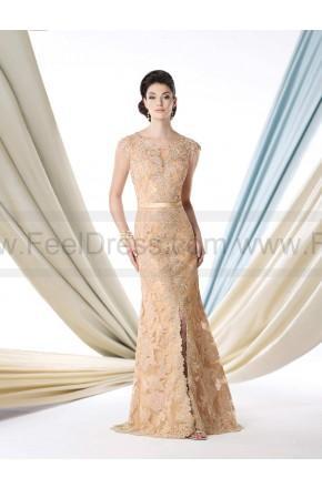 Свадьба - Montage - Style 213D22