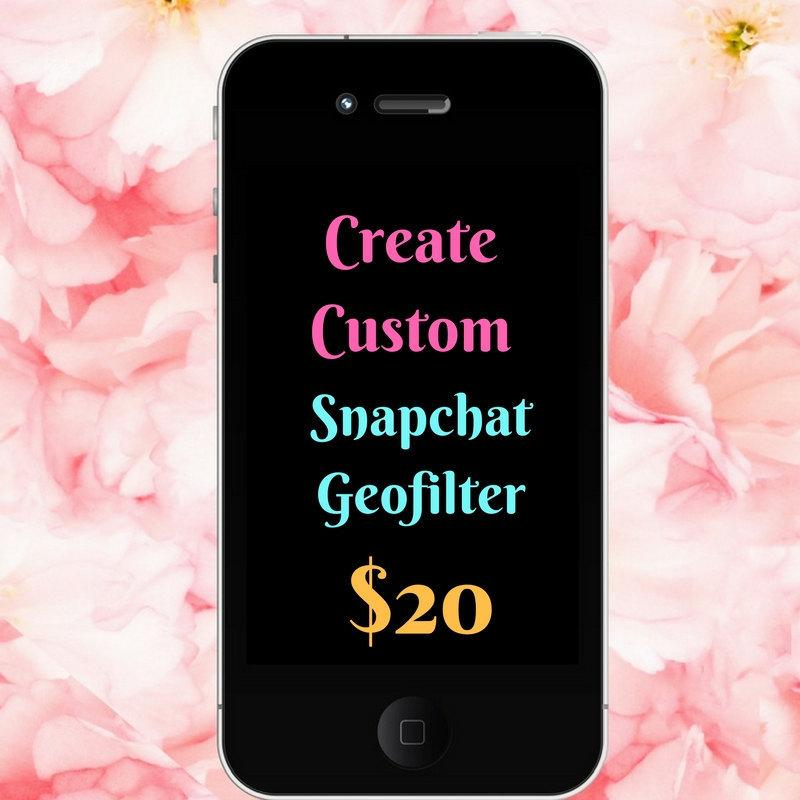 زفاف - CUSTOM Snapchat Geofilter for any event! Bridal Shower Snapchat, Bachelorette Party Snapchat, Wedding Snapchat Geofilter, Birthday Snapchat