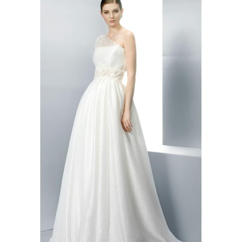 Wedding - Jesus Peiro- Soiree 2013 Collection 828370 - granddressy.com