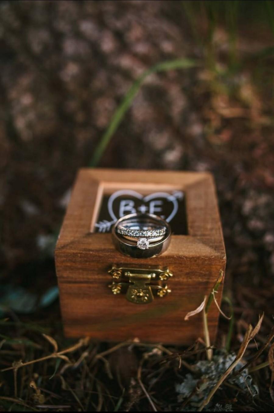 Hochzeit - custom order