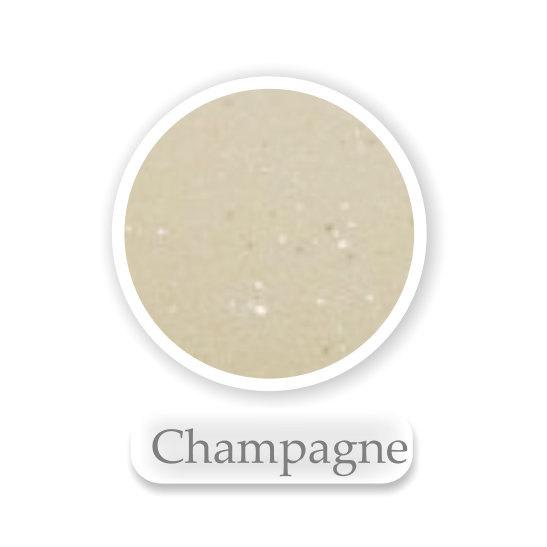 Mariage - 1 Lb. Champagne Wedding Sand