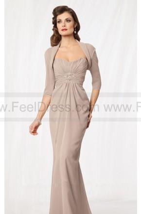Wedding - Caterina 8009
