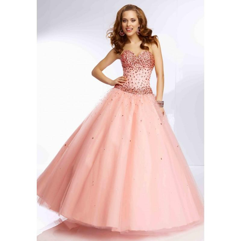 Unique Paparazzi Prom Dresses Ornament - Wedding Dress Ideas ...