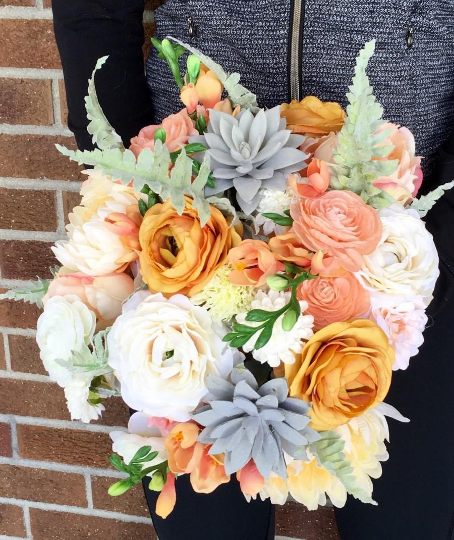Hochzeit - Lil' Miss Ranunculus