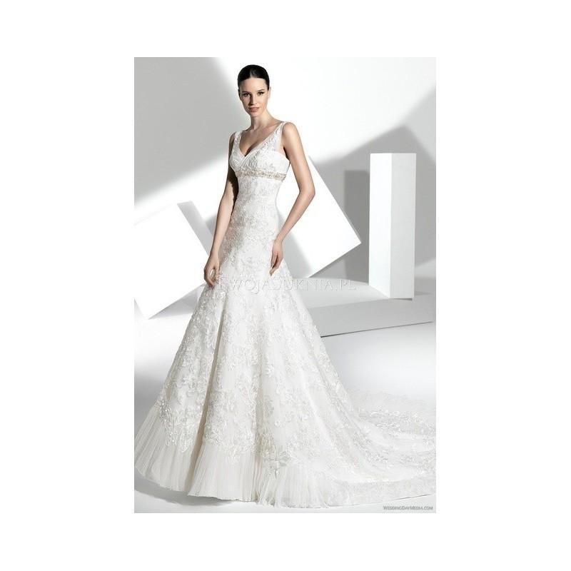 Wedding - Manu Alvarez - 2013 - 11 - Formal Bridesmaid Dresses 2016