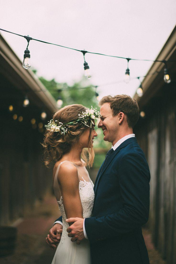 Wedding - BLOG
