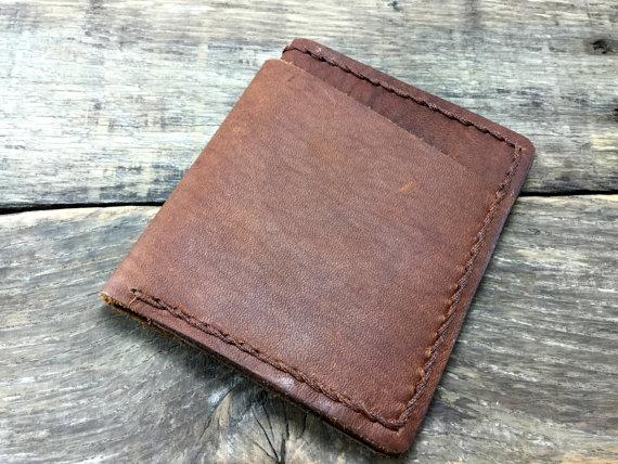 3901748826e3 Gifts For Men Wallet Leather