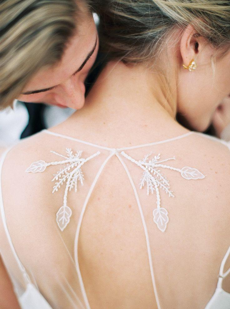 Mariage - California, Washington DC And Destination Wedding Photographer