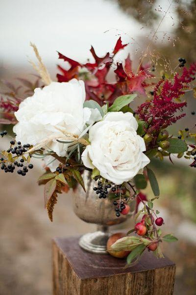 Wedding - Ritzy Bee Blog: November 2012
