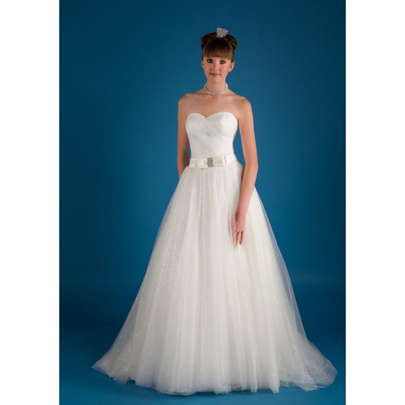 Hochzeit - Diane Harbridge Helsinki - Stunning Cheap Wedding Dresses
