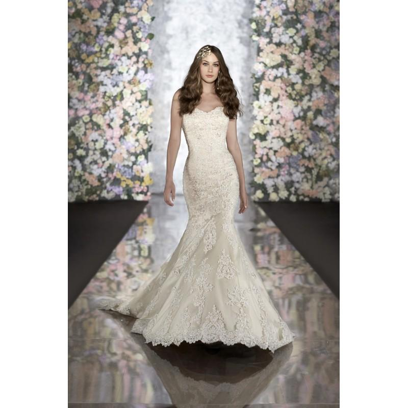 Fantastic Wedding Dresses #2595473