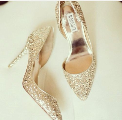 Wedding - Sense-and-Fashion