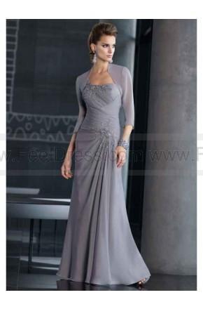 Свадьба - A-line/Princess One-shoulder Beading Sleeveless Floor-length Mother Of The Bride Dress