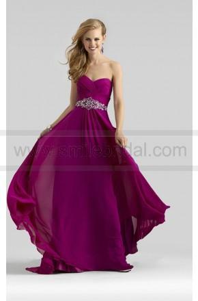 Wedding - Clarisse 2108