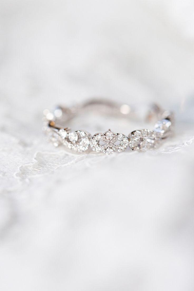 زفاف - Someday