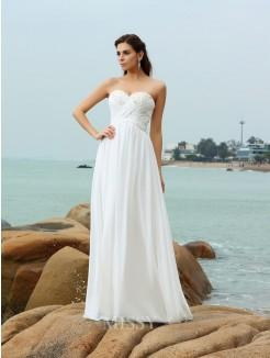 Wedding - Wedding Dresses Ireland