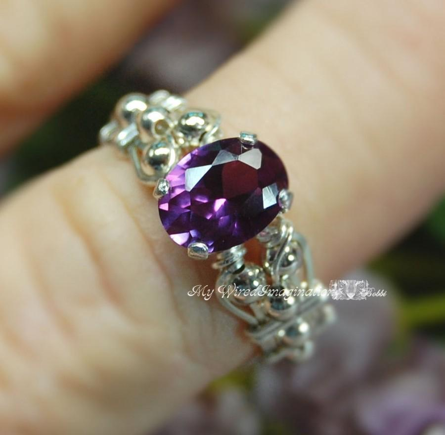 listing engagement ring fullxfull alexandrite fill rings zoom gold il june birthstone or