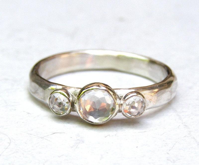 similar ring wedding ring engagement ring white
